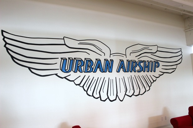 Urban Airship acquires Accengage to expand mobile marketing footprint in Europe