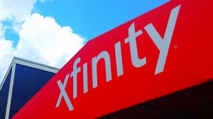 Comcast admits it sent erroneous 'bot' warnings to Xfinity Internet customers