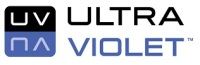 254317-DECE_UltraViolet_logo
