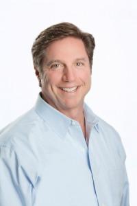 Urban Airship CEO Brett Caine