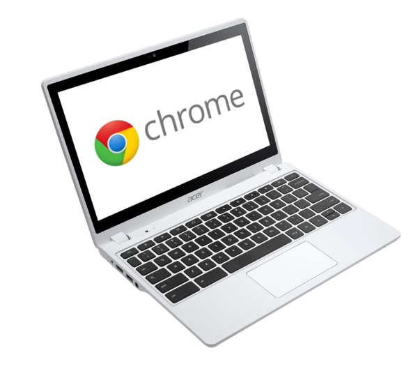 Image result for chromebook glitch