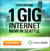 Consumer_T2_1Gig-Seattle-Andrews_220x225