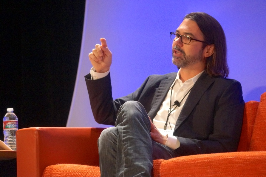 Zulily co-founder latest to join SPAC mania