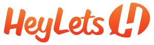 HL-logomark_master