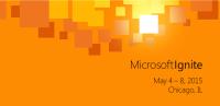 Msf-Ignite-640x360_0001_2