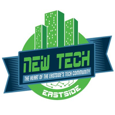 New Tech East Side