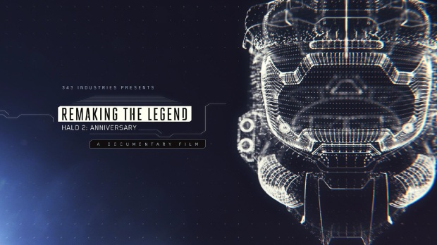 Remaking_the_Legend
