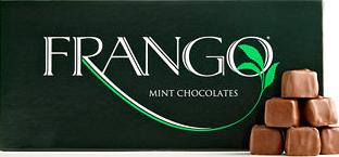 frango32