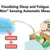 nintendosleeptracking