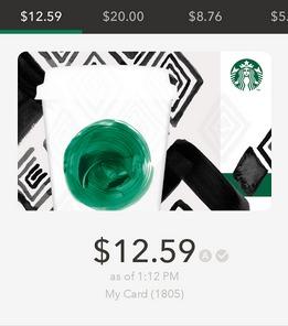 Starbucksapp12