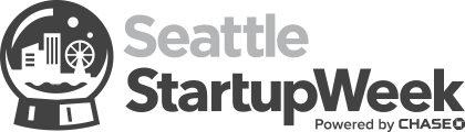 StartupWeek_Seattle