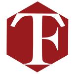 TF_Stamp_Logo_2