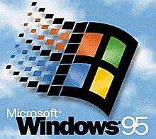 Windows95logo