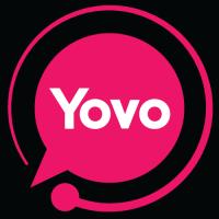 _Yovo-logo-black