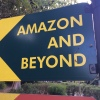 amazonandbeyond-amMG_7003