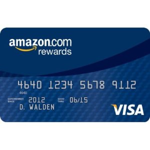 amazons credit card is pretty low tech service offering perks like 3 percent back on amazoncom purchases but in july amazon did roll out amazon wallet - Visa Payroll Card