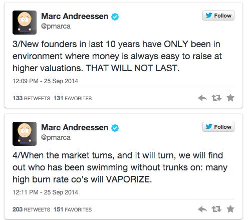 andreessen-tweetsbubble
