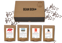bean-box-hero-large