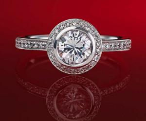 bluenile-ring