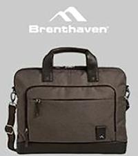brenthaven bag