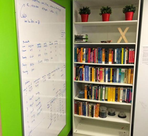 carlos-office