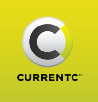 currentc12