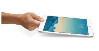 iPadMini3-PickUp-PRINT