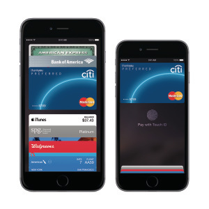 iPhone6Plus-PF-iPhone6-PF-Passbook-PR-PRINT copy