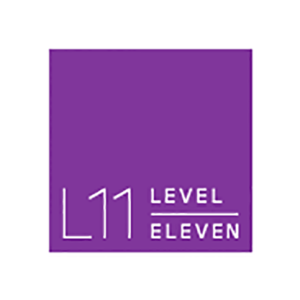 Level11