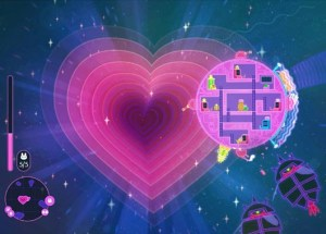lovers_dangerous_spacetime_full-1