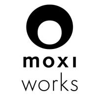 moxiworks1