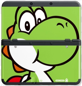 newnintendo3ds cover