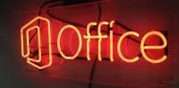 office-620x465