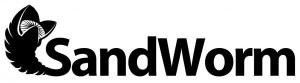sand_worm_logotype-e1413241743641