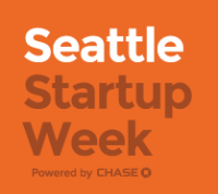seattlestartupweek12