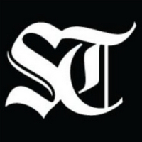seattletimes55-logo