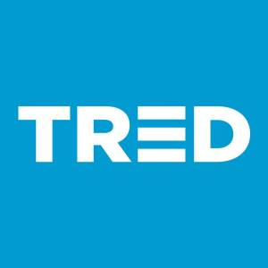 tred121