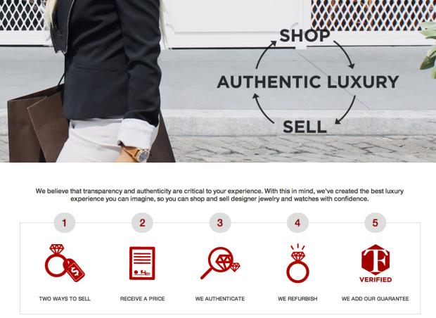 TrueFacet: A sellers guide