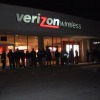 verizon line
