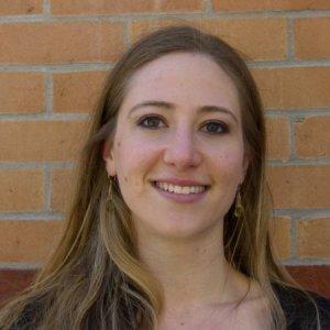 Fleetfit founder Zoe