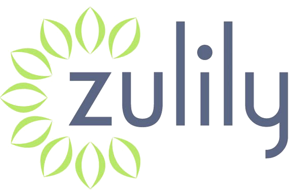 Zulily employee stock options