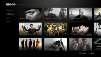 02_Xbox One_HBO GO AllSeries