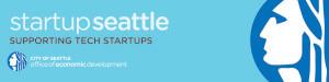Startup Seattle