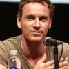 Michael Fassbender. Photo via WikiMedia.