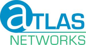 Atlas Networks