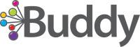 buddy-logo-grey
