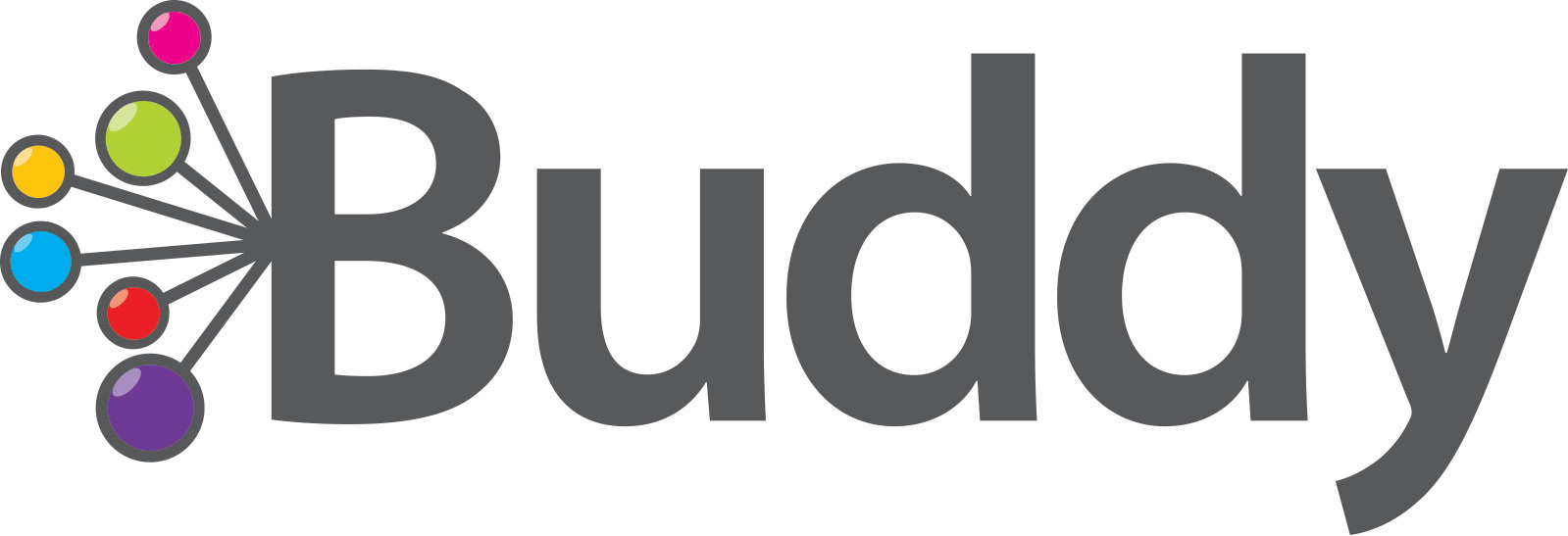 Pivoting away from mobile apps, Buddy launches new ...