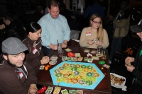 gamenight1444