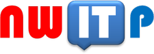 NWITP_Logo
