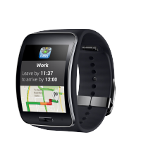 Samsung-Gear-Updated